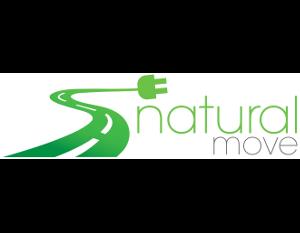 natural move logo